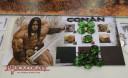 SPIEL 2014 Conan 18