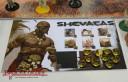 SPIEL 2014 Conan 19