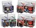 FFG_Rebel Assault Booster 1