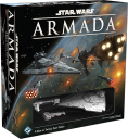 FFG_Armada Rulespreview 1