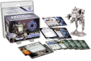 FFG_Rebel Assault Booster 6