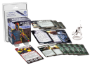FFG_Rebel Assault Booster 7