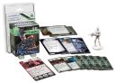 FFG_Rebel Assault Booster 8