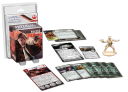 FFG_Rebel Assault Booster 2