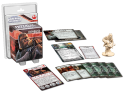 FFG_Rebel Assault Booster 3