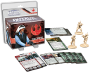FFG_Rebel Assault Booster 4