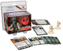 FFG_Rebel Assault Booster 5