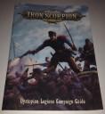 SG_Dystopian Legions Codename Iron Scorpion Review 15