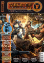Tabletop Insider Cover TTI13
