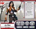FFG_Imperial Assault Heroes Preview 5