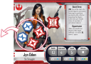 FFG_Imperial Assault Heroes Preview 1