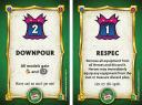 Soda Pop Miniatures_Forgotten King Kickstarter 8