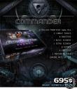 Scale Games_Fallen Frontiers Kickstarter Reboot 25