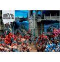 GW_Warhammer 40.000 Invasion Swarm 3