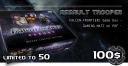 Scale Games_Fallen Frontiers Kickstarter Reboot 19