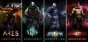 Scale Games_Fallen Frontiers Kickstarter Reboot 3