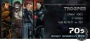 Scale Games_Fallen Frontiers Kickstarter Reboot 28