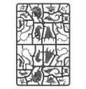 GW_Warhammer 40.000 Venomthropes Sprue 2