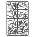 GW_Warhammer 40.000 Venomthropes Sprue 3