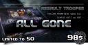 Scale Games_Fallen Frontiers Kickstarter Reboot 18