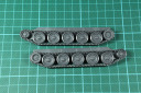 Bolt Action - Cromwell Cruiser TankBolt Action - Cromwell Cruiser Tank