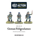 BA_GermanFeldgendarmes