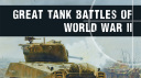 Bolt Action - Tank Wars