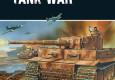 Panzerschlachten für Bolt Action. Nach den Fraktionsbänden für Allierte und Achsenmächte, folgt nun mit Tank War eine umfangreiche Erweiterung für den Fuhrpark.