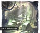 Dust Evolution Kickstarter 1