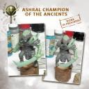 Drakerys Ashral Champion