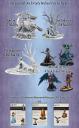 Dark Sword Kickstarter Masterworks 3