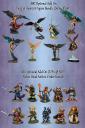 Dark Sword Kickstarter Masterworks 4