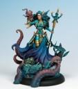 Dark Sword Miniatures_November Release 5