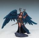 Dark Sword Miniatures_November Release 6