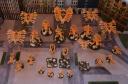 Dropzone Commander Turnier 15