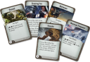 FFG_Imperial Assault Skirmish Preview 3