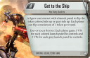 FFG_Imperial Assault Skirmish Preview 5