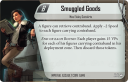 FFG_Imperial Assault Skirmish Preview 6