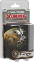 StarViper Expansion Pack for X-Wing 1