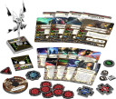 StarViper Expansion Pack for X-Wing 2