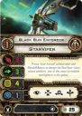 StarViper Expansion Pack for X-Wing 9