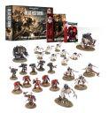 GW_Warhammer 40.000 Deathstorm 1