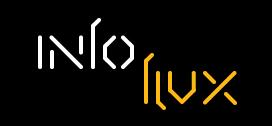 Infoflux Infinity Podcast