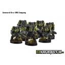 Kromlech_ArmouredOrcSMG