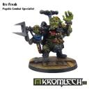 Kromlech_OrkFreak