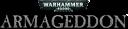 GW_Warhammer 40.000 Videospiel Armageddon 1