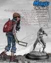 MAGE_Raid & Trade Kickstarter 3