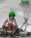 MAGE_Raid & Trade Kickstarter 5