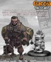 MAGE_Raid & Trade Kickstarter 6