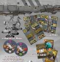 MAGE_Raid & Trade Kickstarter 7